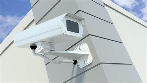 whart design 187 surveillance systems omaha