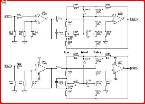 resistor 10k panas resistor gain power ocl 28 images resistor untuk sanken 28 images cara memasang teknik