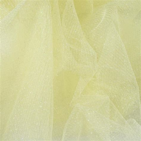 pattern tulle fabric 54 inches x 45 feet glittered tulle fabric bolt pattern