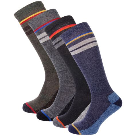 mens knee high boot socks mens knee high boot socks 28 images mens 1 pair