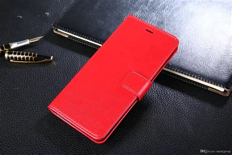 Oppo F5 Book Cover Oppo F5 1 for oppo f5 purse clip flip cover luxury original stand leather for oppo f5 otter
