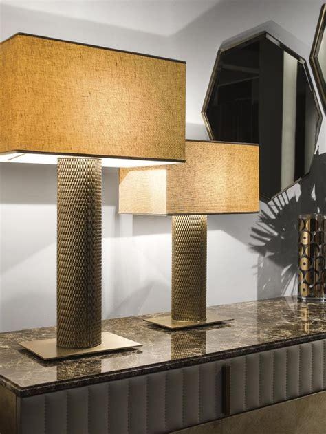 arredamento di lusso moderno oltre 25 fantastiche idee su interior design di lusso su