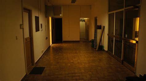 room rent prague room for rent in prague 10 vinohrady rent studios prague