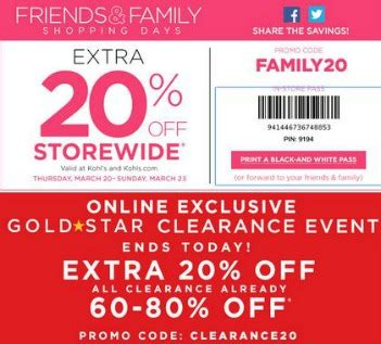 kohls bedding coupon kohl s 60 to 80 off clearance sale extra 20 off coupon