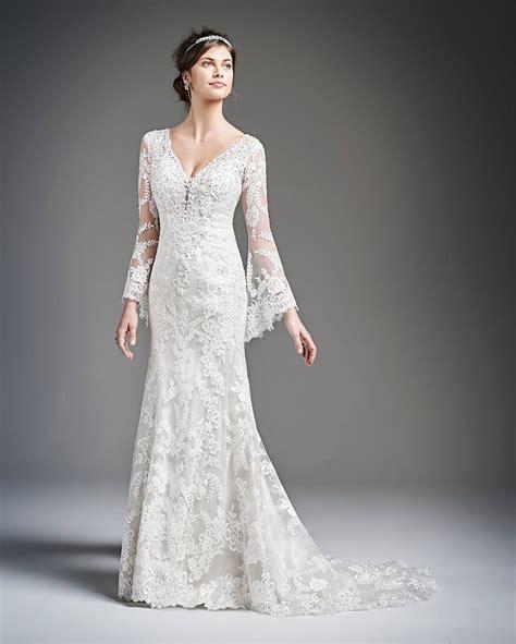Wedding Attire For 50 Year by Best 25 Ideas On Wedding Dress