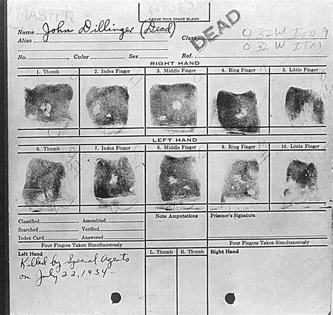 Patch Criminal Record Rutrackerlex