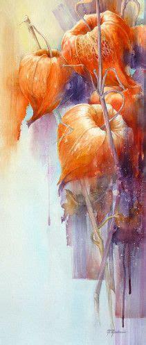 moudru 1 amour en cage moudru peinture