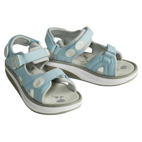 mbt sandals mbt kisumu sandals for and 95223 save 43