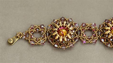 Sidonia Handmade Jewelry - sidonia s handmade jewelry