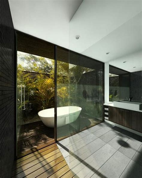 outdoor bathroom designs awesome outdoor bathroom decorating design