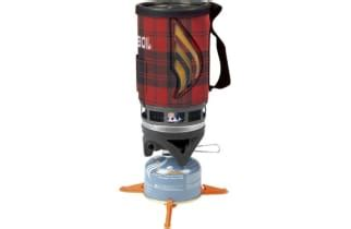 top 10 camp stoves of 2017 | video review