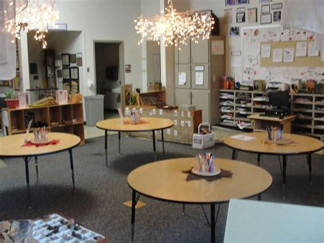 Ceiling Decorations For Classroom by 17 Best Ideas About Classroom Ceiling On
