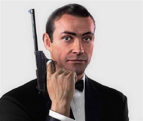 best bonds tom hiddleston quot loki quot maybe the next 007 mi6