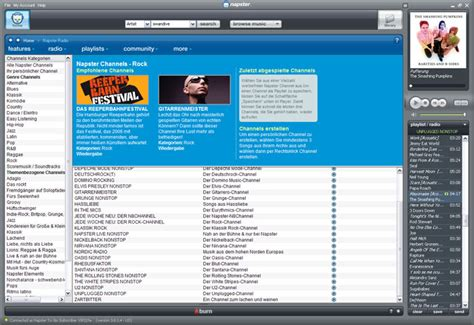 download mp3 from napster download napster cd burning software free ineck