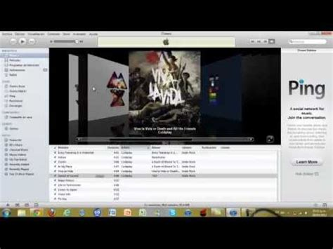descargar tutorial de yoga gratis tutorial como descargar itunes 100 gratis y funcional