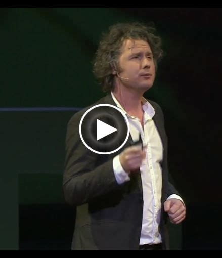 ben goldacre what doctors dont know about the drugs they doctors and patients need as much data a by ben goldacre
