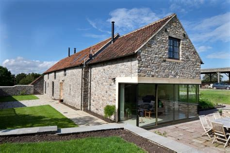 barn conversions barn conversion gloucestershire