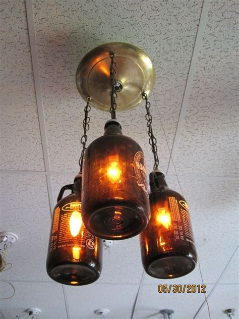 beer lights for sale steunk ls for sale www growlerl com light in
