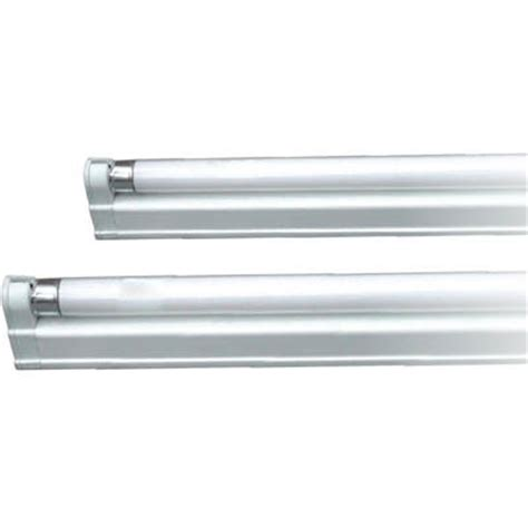 Fluorescent Lighting T5 Fluorescent Light Fixtures 4 L T5 Fluorescent Lighting Fixtures