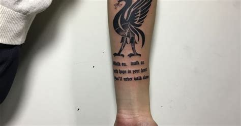 henna tattoo liverpool liverpool football