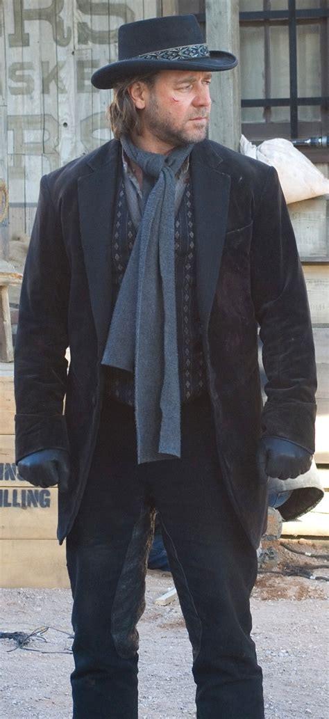 cowboy film russell crowe 202 best actors in westerns images on pinterest movie