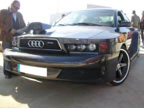 Audi A9 For Sale Heard Of Audi A9 Car Tuning