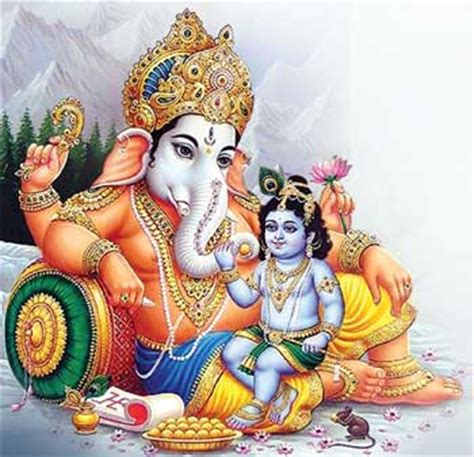 Celebrate The Ganesh Chathurthi With JOY 2012ganesh *** of
