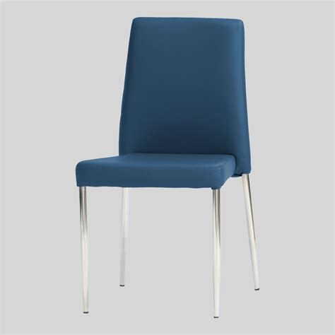 Low Dining Chairs Stackable Dining Chair Adelaide Low Back Concept Collections