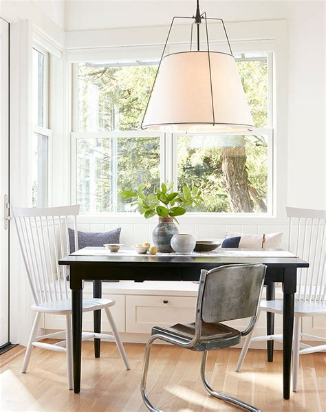 space saving dining room table the best space saving dining tables purewow