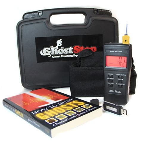 electrical engineer gary galka creates device to gary galka from electrical engineer to ghost hunter