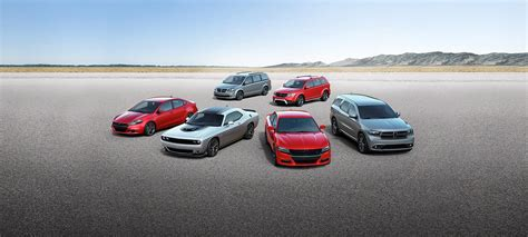 Chrysler Lineup 2015 by Comparing The 2015 Dodge Lineup