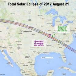 the eclipse and judgement day – rapture and end times