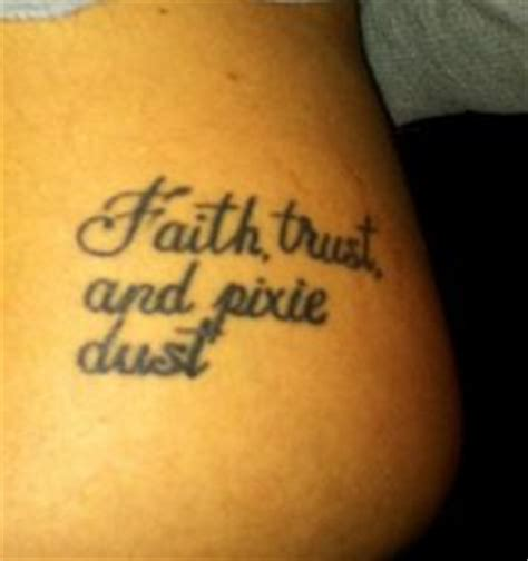 disney film quote tattoos tattoos on pinterest disney tattoos sister tattoos and