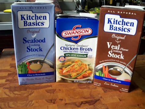 Kitchen Basics Seafood Stock Reviews Kitchen Marvellous Kitchen Basics Chicken Stock Kitchen