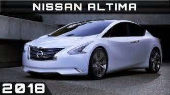 new car ratings motor trend auto news new car prices and ratings 2018