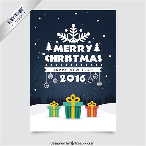 design inspiration christmas christmas poster design inspirations happy holidays