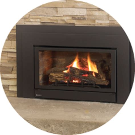 Gas Fireplace Repair Seattle by Aqua Quip Seattle Tacoma Tubs Pools Barbecues Gas