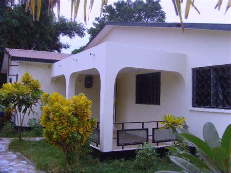 buy a house in gambia buy a house in gambia 28 images european living 21092dr 2nd floor master suite cad