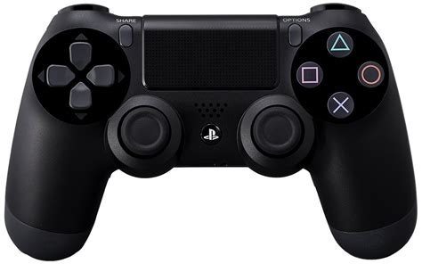 ps3 ps4 the ultimate ps4 buyer s guide ps4 home