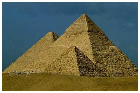 interno delle piramidi egizie ufologia i misteri dell antico egitto