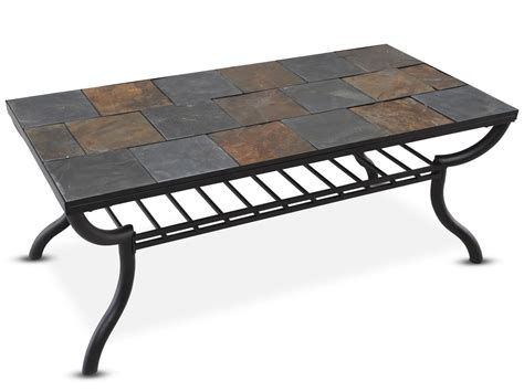 Antigo Coffee Table Antigo Rectangle Cocktail Table Mathis Brothers Furniture