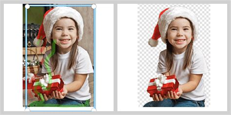 photo background remover  mac   shortcut