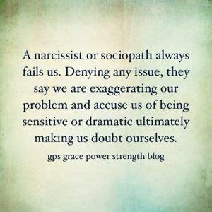 pinterest narcissistic denial pinterest the world s catalog of ideas