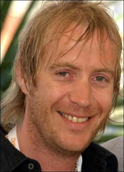 rhys ifans harry potter wiki