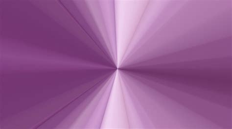 the color purple book point of view purple point background free stock photo domain