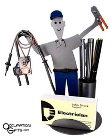 1000 images about electrician gifts on pinterest gifts