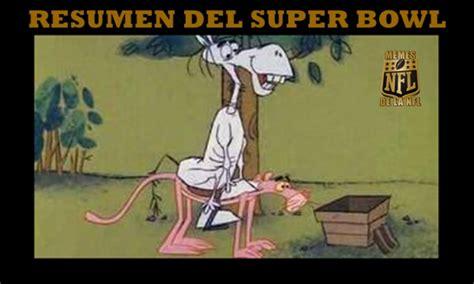 Memes Del Super Bowl - memes se llevan el show del medio tiempo del super bowl