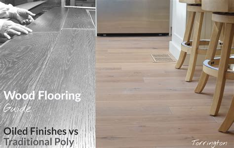 Wood Floor Sealer Vs Finish   Taraba Home Review