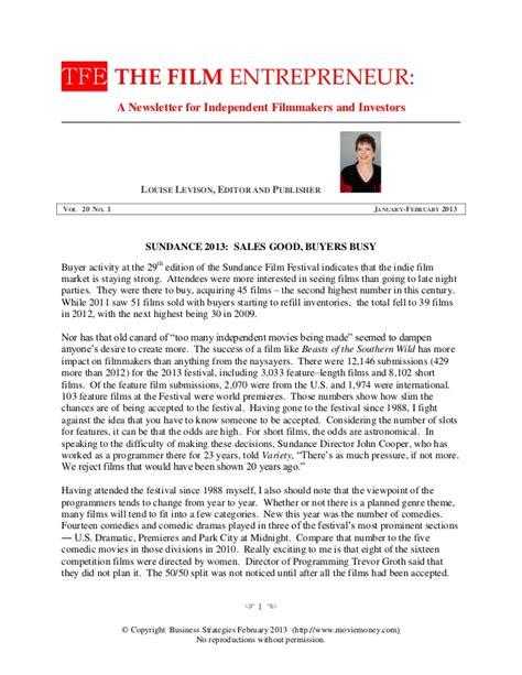 elmwood newsletter may 1 2013 january february2013 newsletter